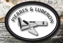 maçonnerie Pierres et Luberon