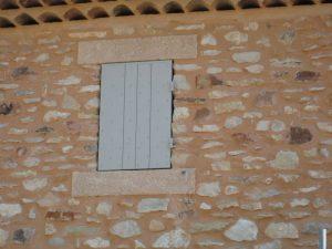 rénovation villa Cavaillon
